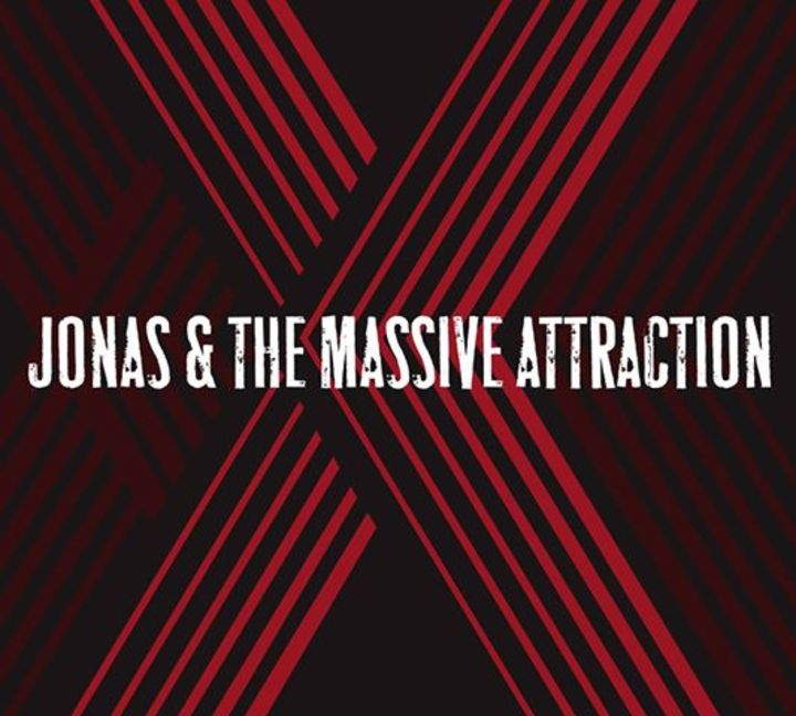 Jonas & The Massive Attraction Tour Dates