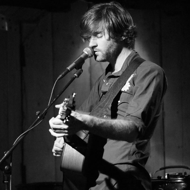 John Craigie @ Uncommon Ground Devon (Early Show) - Chicago, IL