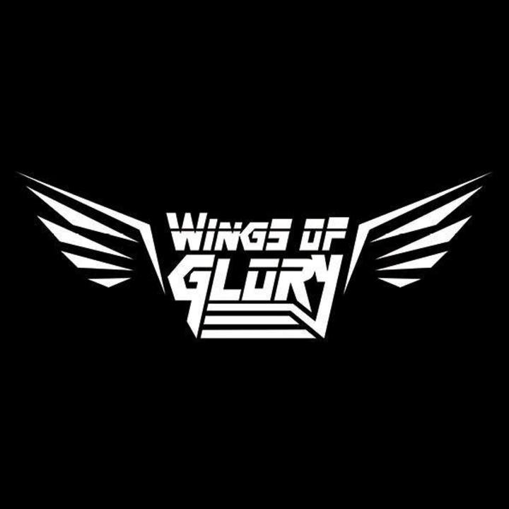 Wings of Glory Tour Dates