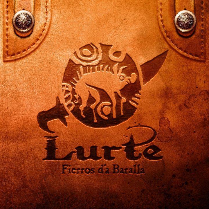 Lurte Tour Dates