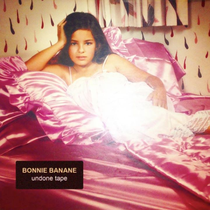 Bonnie Banane Tour Dates