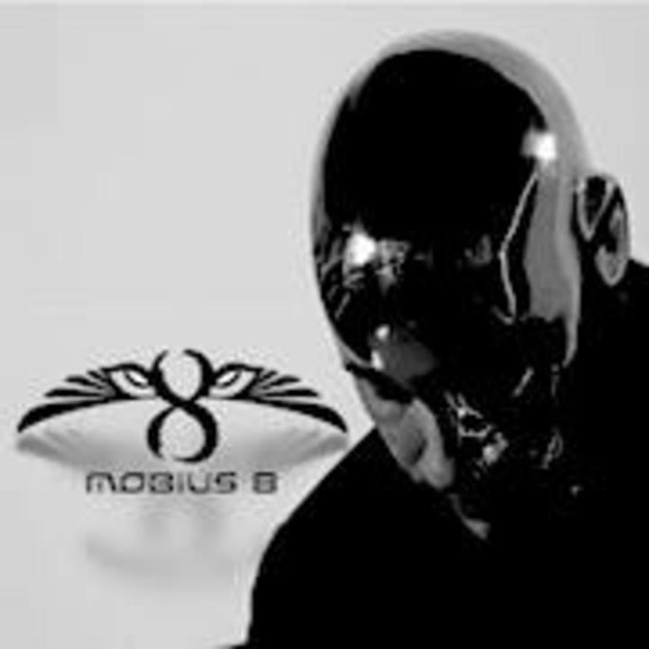 Mobius8 Tour Dates
