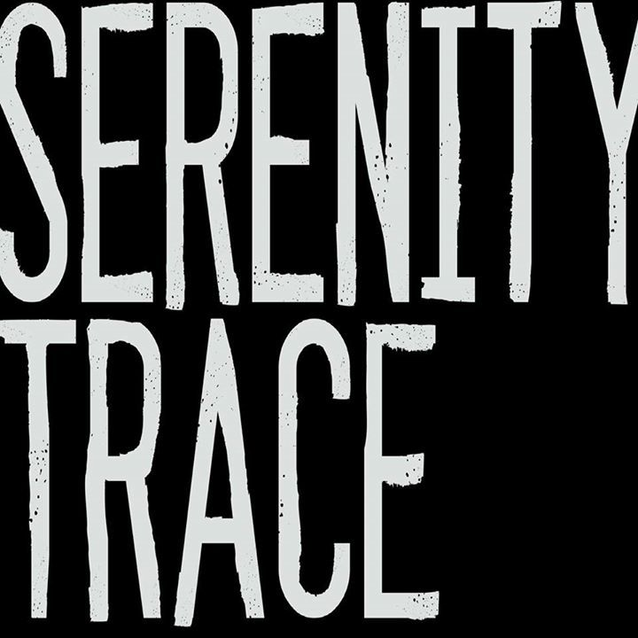 Serenity Trace Tour Dates