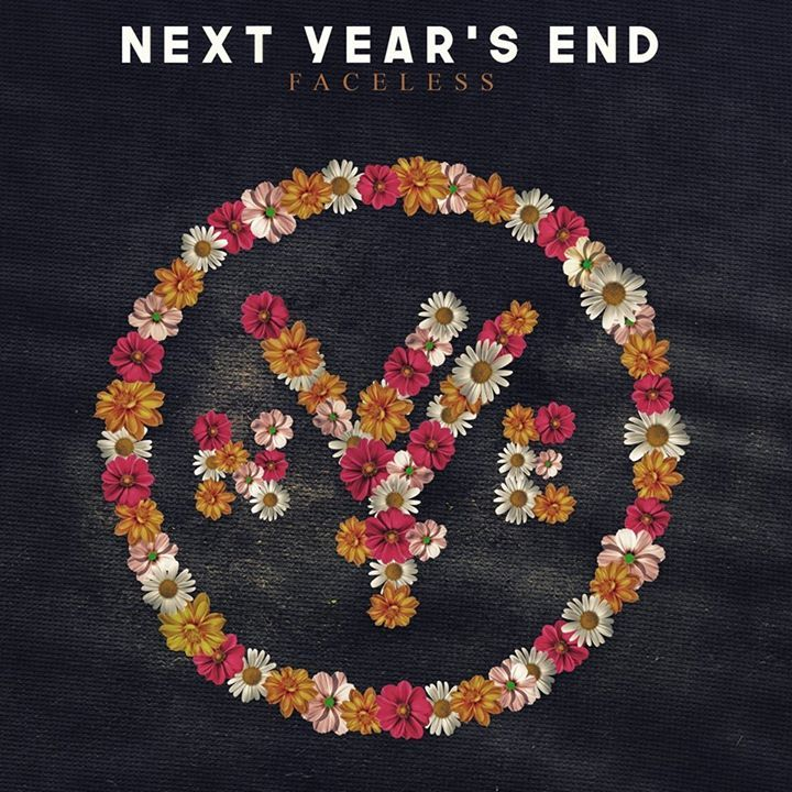 Next Year's End Tour Dates