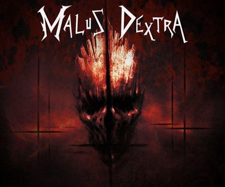 Malus Dextra Tour Dates