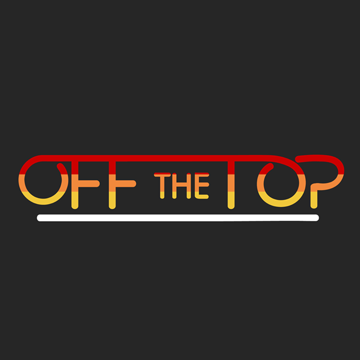 Off the Top Tour Dates