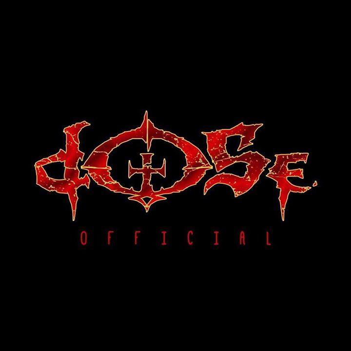 Dose Official Tour Dates