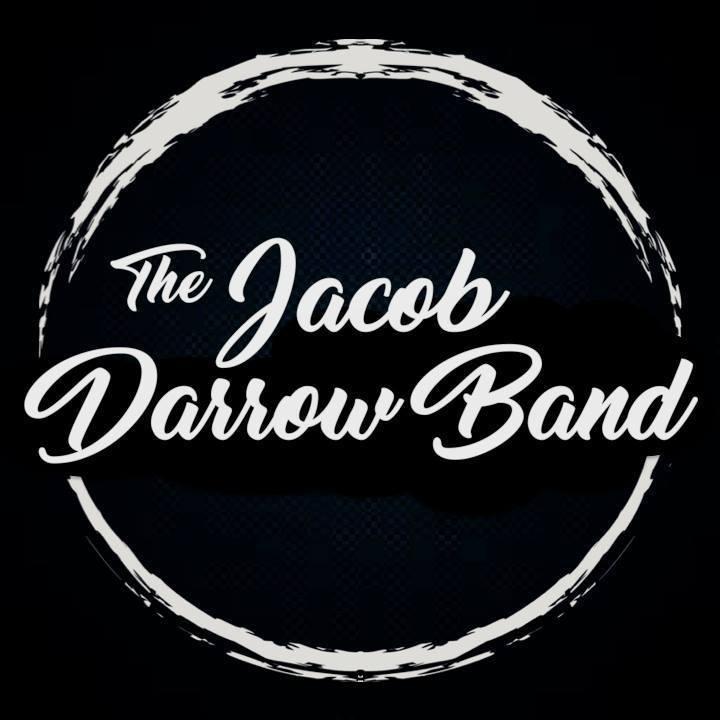 Jacob Darrow Music Tour Dates