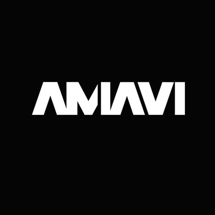 AMAVI Tour Dates