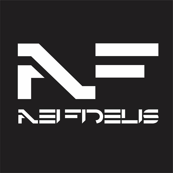Nei Fidelis Tour Dates