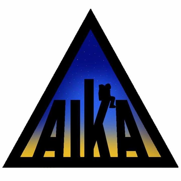 Laika Tour Dates