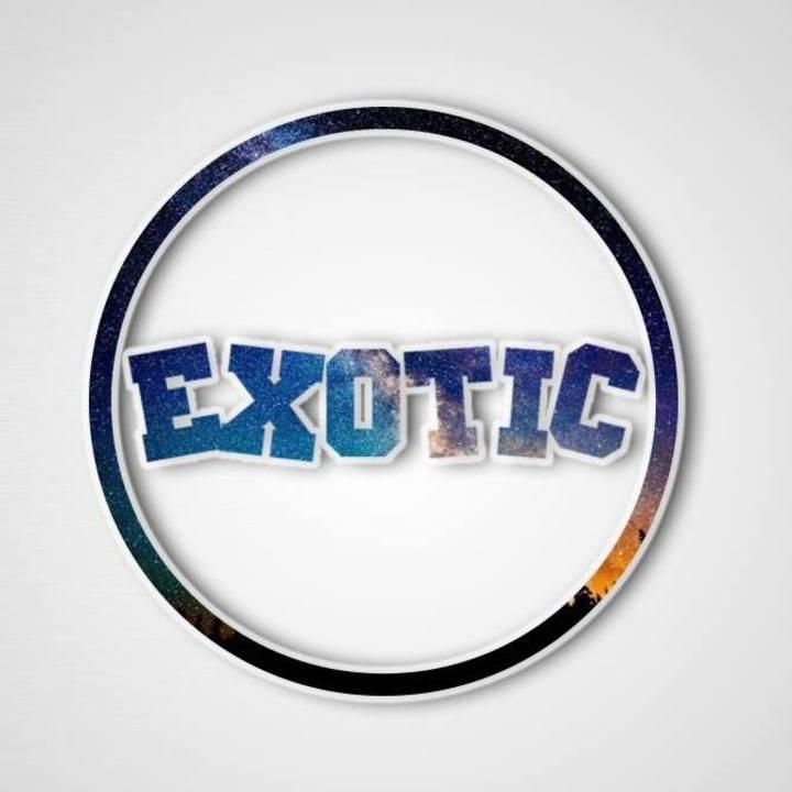 Exotic Tour Dates