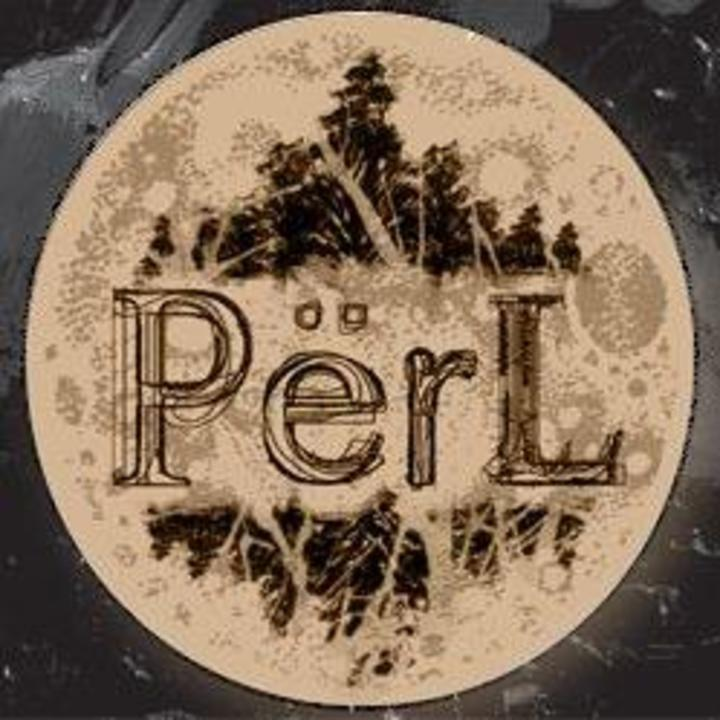 Perl Tour Dates