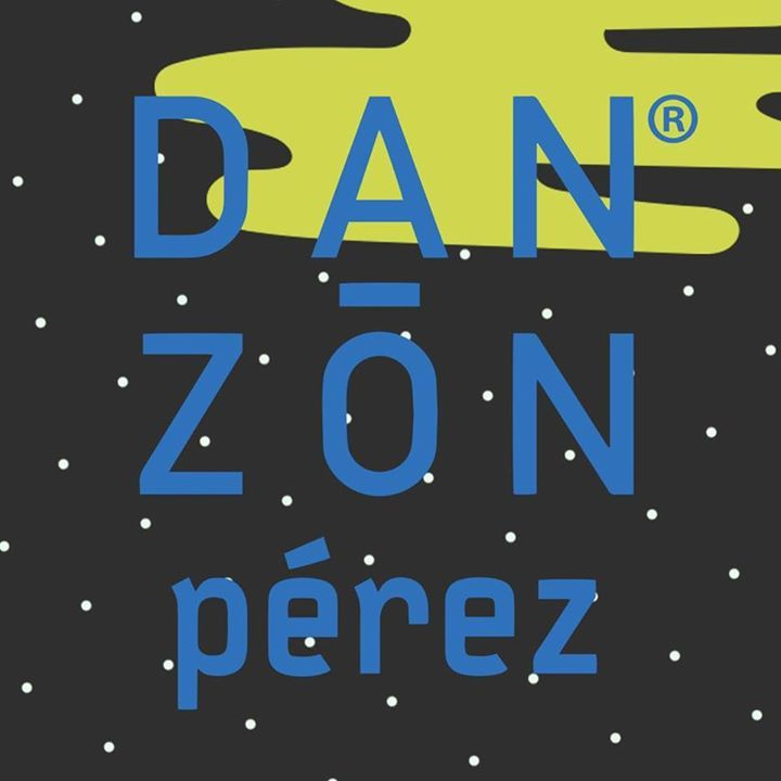 Danzon Perez Tour Dates