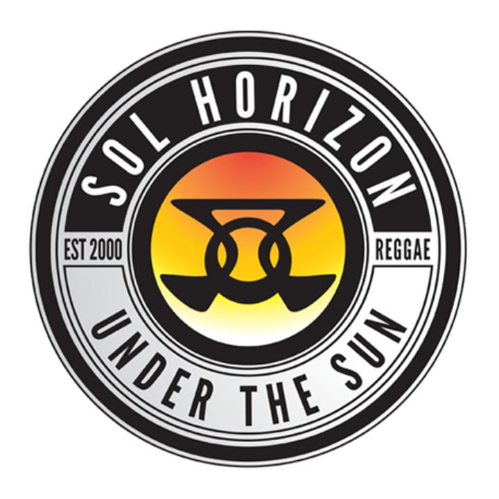 Sol Horizon @ Mystic Theatre - Petaluma, CA