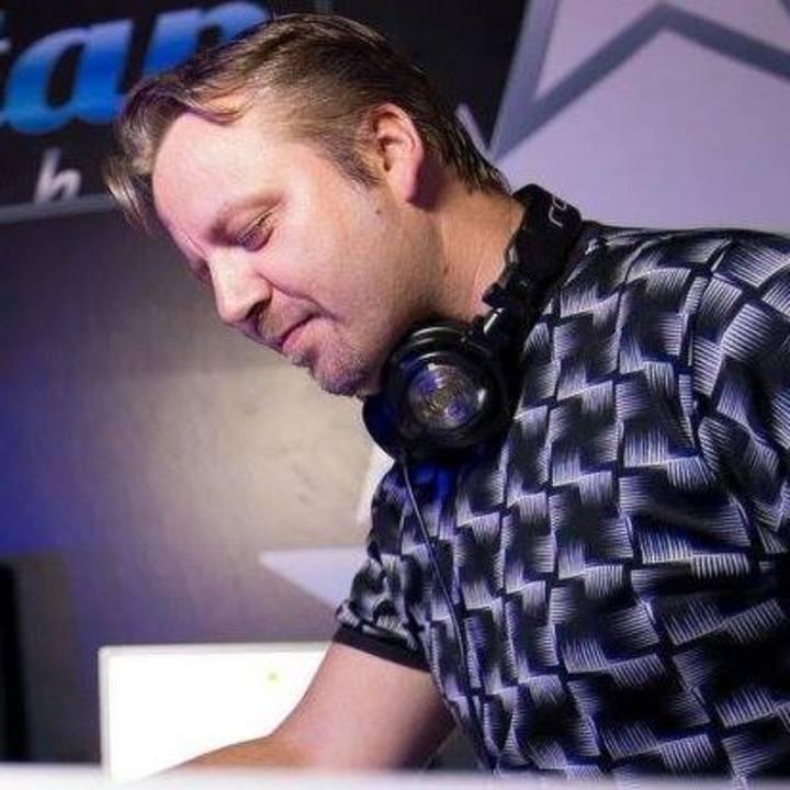 DJ A75 Tour Dates