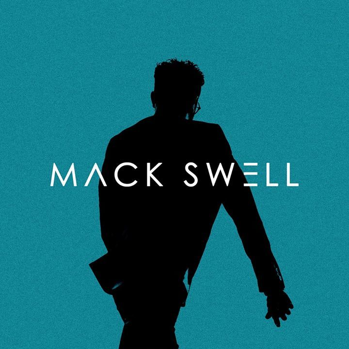 Mack Swell Tour Dates