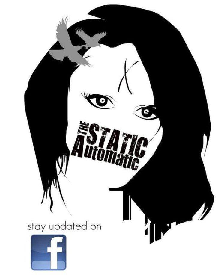 The Stone White Delicates Tour Dates