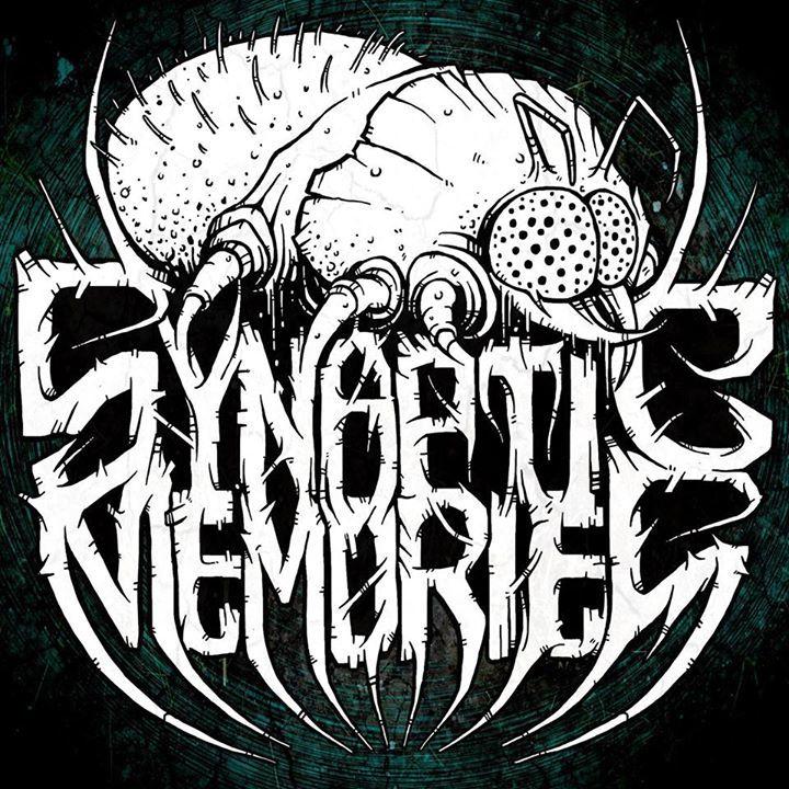 Synaptic Memories Tour Dates