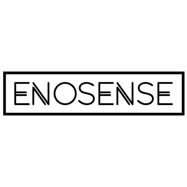 enosense Tour Dates
