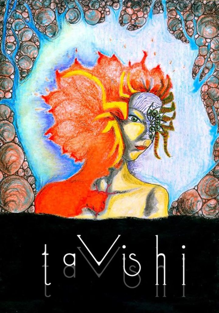 Tavishi Tour Dates
