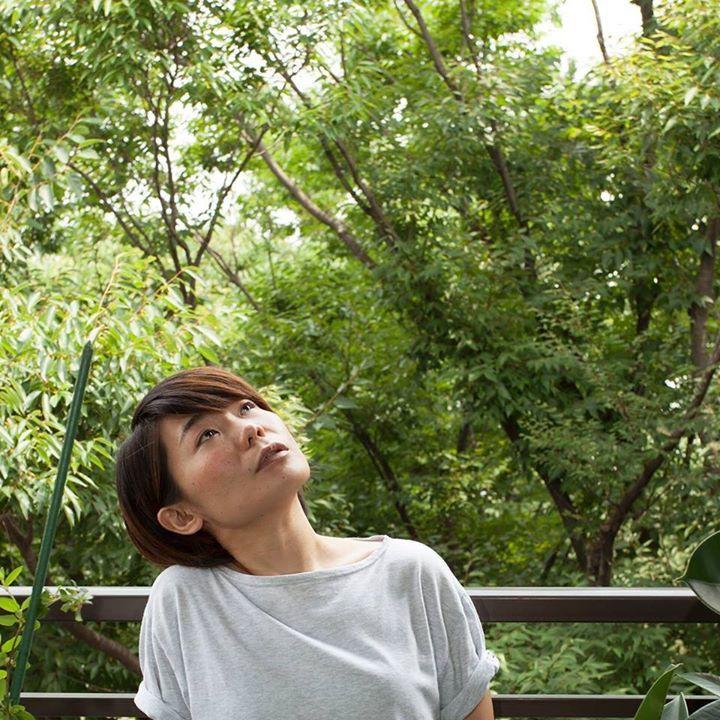 Yuki and Cuties Tour Dates