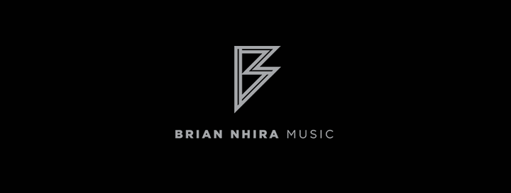 Brian Nhira Music @ DECLARE YOUR CHANT (YOUTH CONFERENCE) - Athens, TX