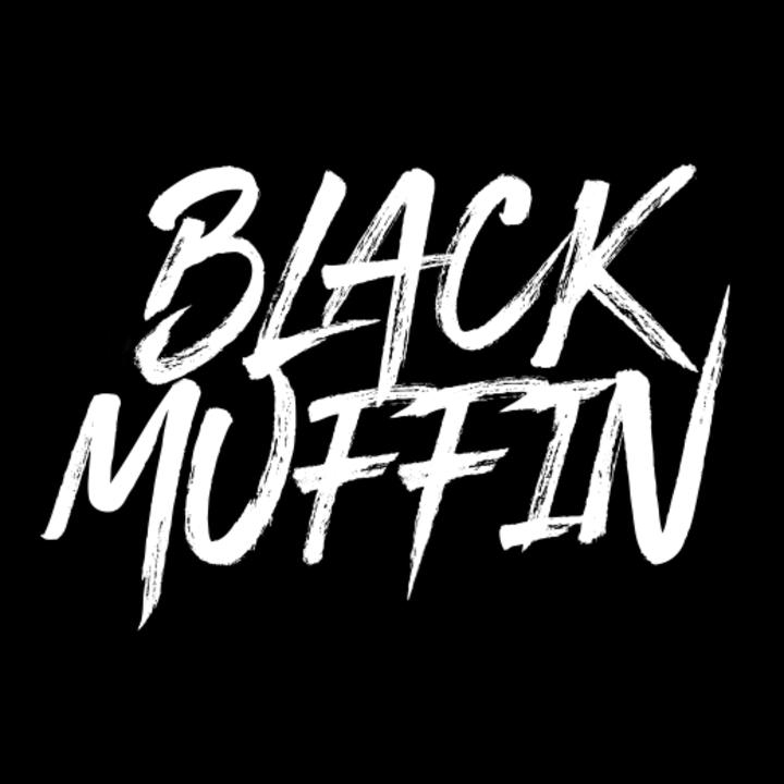 Black Muffin Tour Dates