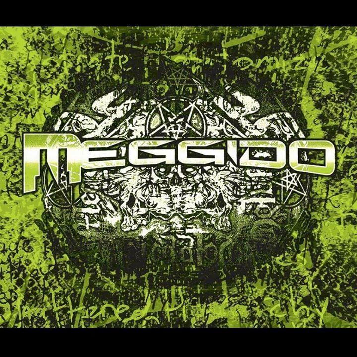 Meggido Tour Dates
