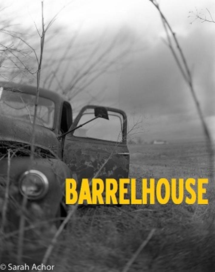 Barrelhouse Blues Band @ Bethany Blues - Lewes, DE
