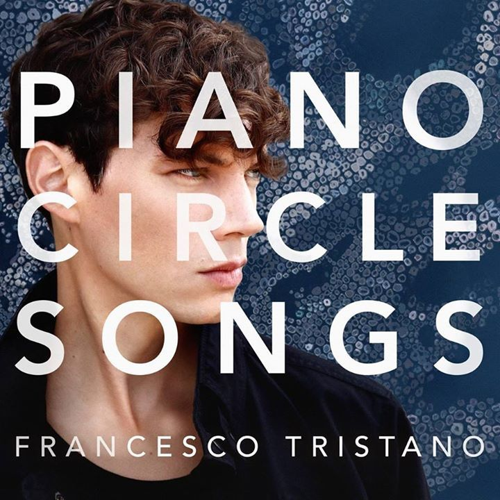 Francesco Tristano @ BEL AIR - La Ravoire, France