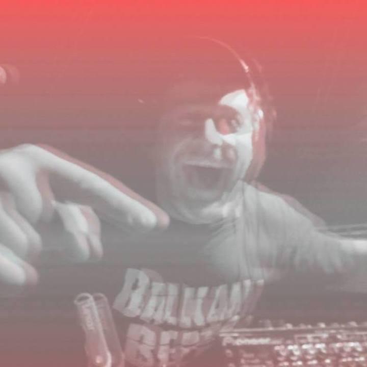 DJ TAGADA officiel Tour Dates