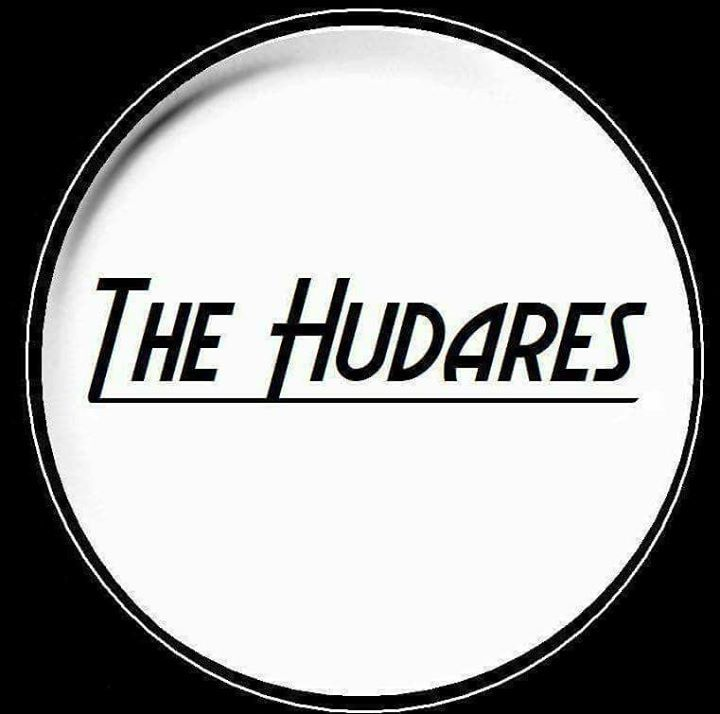 The Hudares Tour Dates