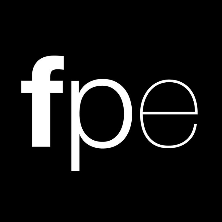 Frantic Percussion Ensemble Tour Dates
