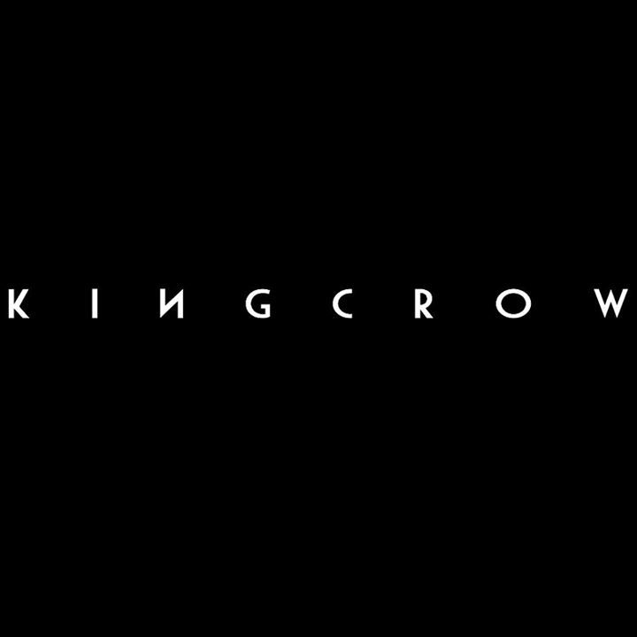 Kingcrow Tour Dates