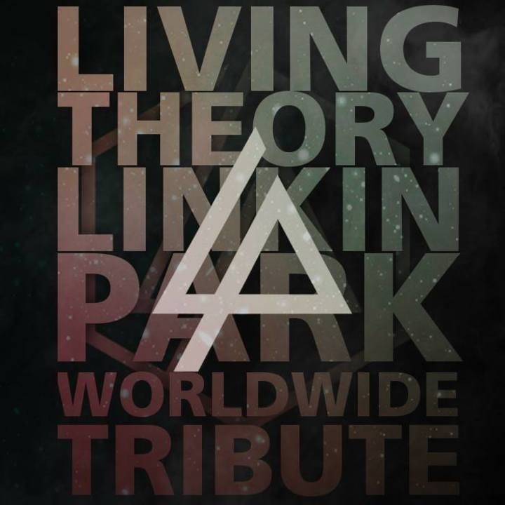 Living Theory - Linkin Park tribute @ LE MUNICH - Piove Di Sacco, Italy