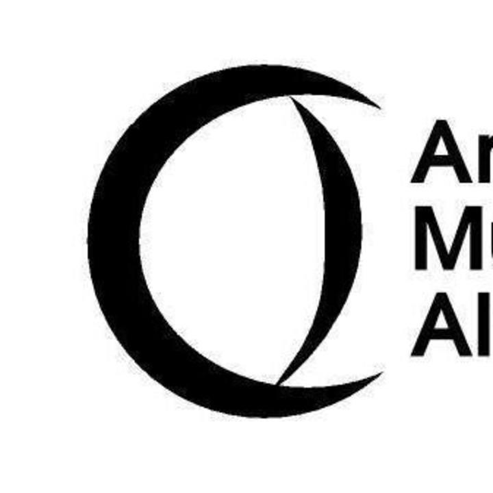 Association Arts et Musiques Alternatives Tour Dates