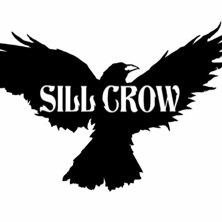 Sill Crow Tour Dates