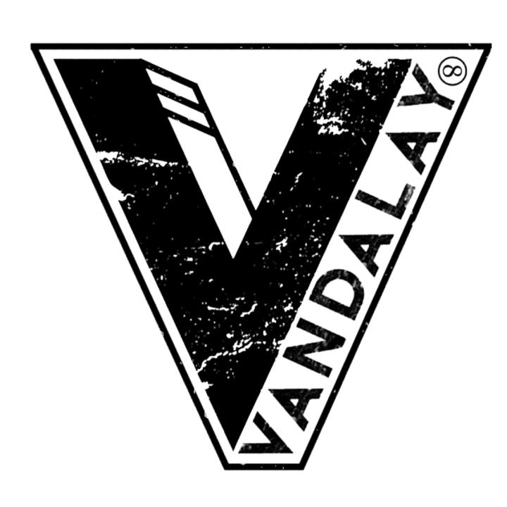 Vandalay Tour Dates
