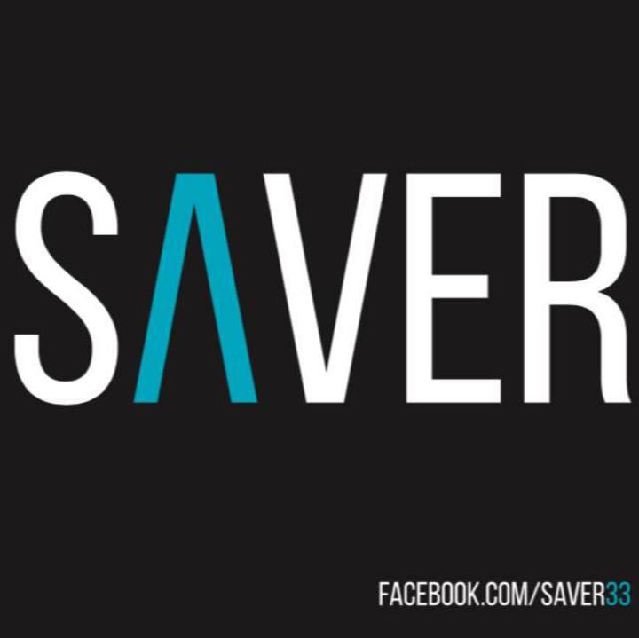 Saver @ The Barbary - Philadelphia, PA