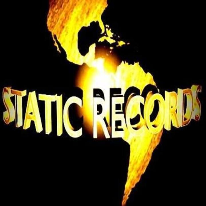Static Records Tour Dates