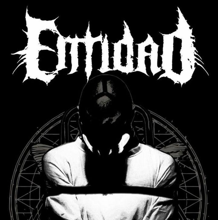 Entidad Tour Dates