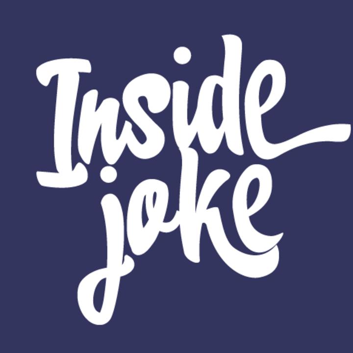 Inside Joke Tour Dates