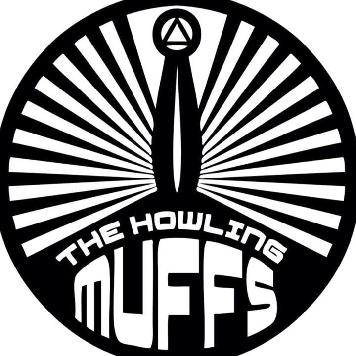 The Howling Muffs Tour Dates