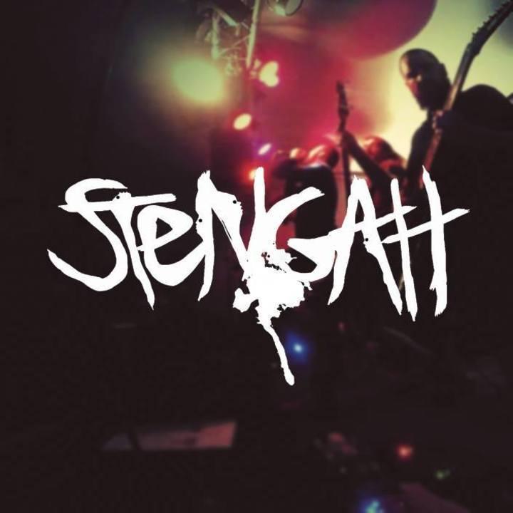 Stengah Tour Dates