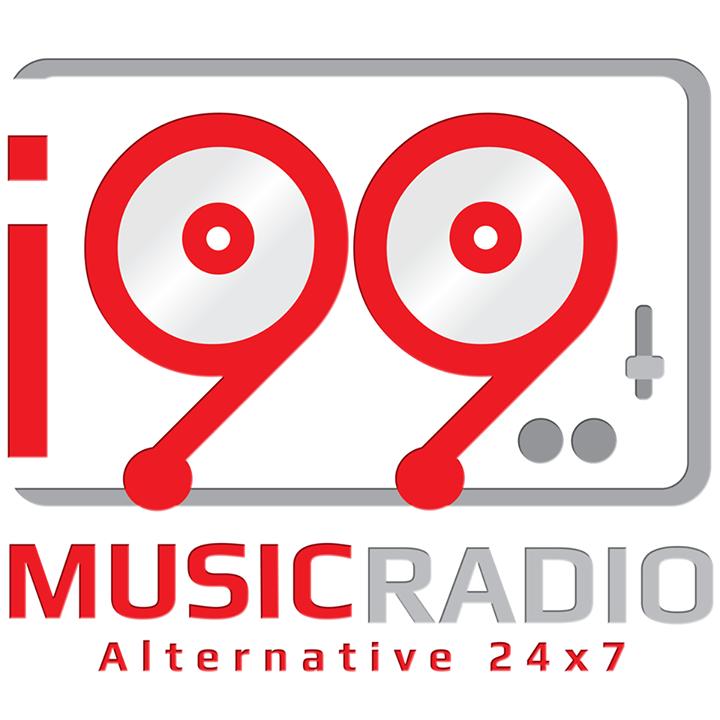 I99Radio Tour Dates