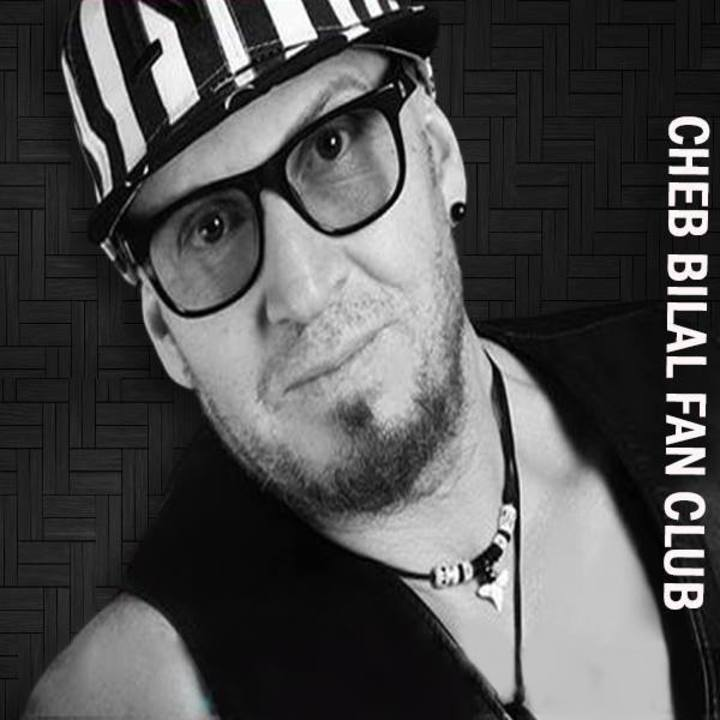 Cheb Bilal Fan Club Tour Dates