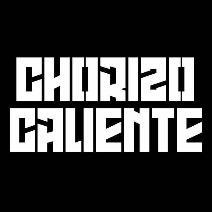 CHORIZO CALIENTE Tour Dates