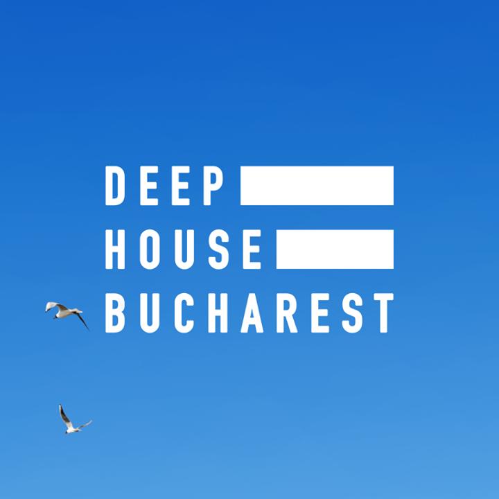 Deep House Bucharest Tour Dates
