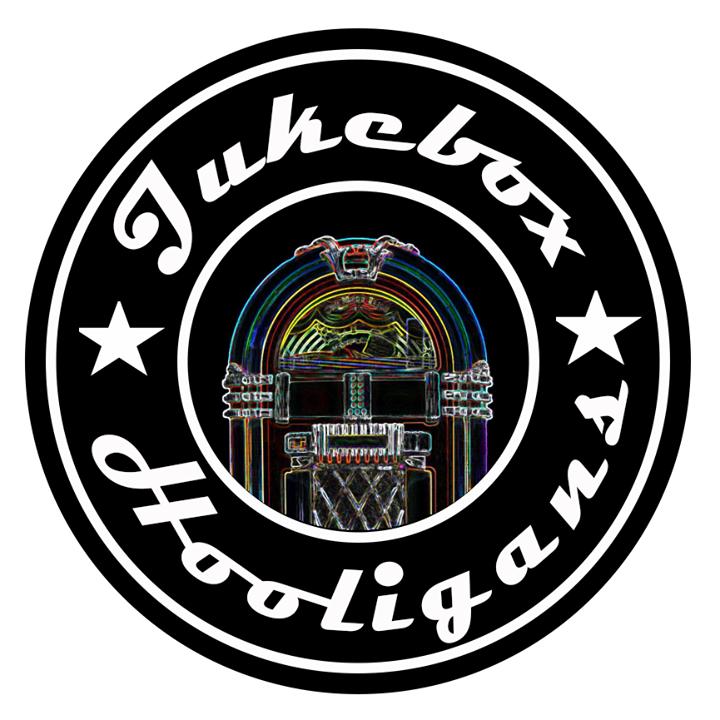 Jukebox Hooligans Tour Dates